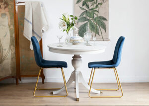Cómo-pintar-muebles-sin-lijar-Auténtico-Chalk-Paint-2