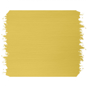 Autentico Chalk Paint Velvet Amarillo Tostado 1