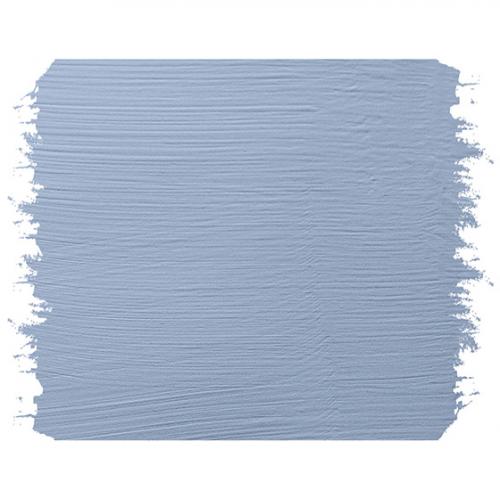 Autentico Chalk Paint Velvet Azul Cadaques 1