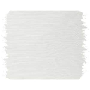 Autentico Chalk Paint Velvet Bright White 25l