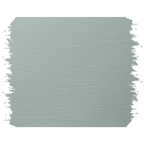 Autentico Chalk Paint Velvet Cielo Invernal