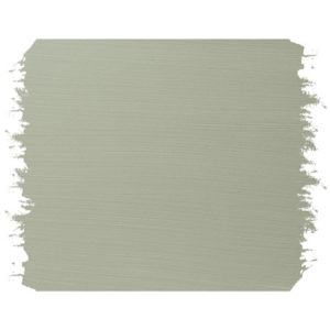 Autentico Chalk Paint Velvet Dried Moss 25l