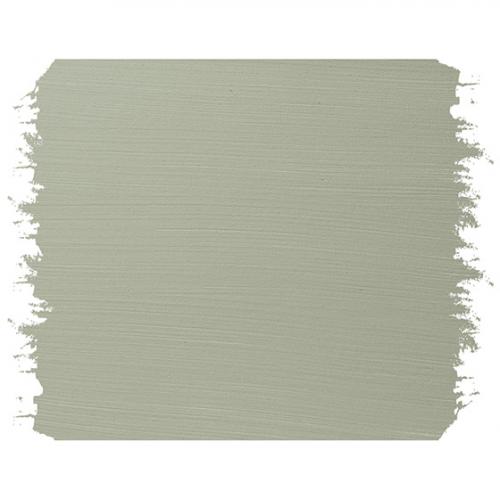 Autentico Chalk Paint Velvet Dried Moss 25l