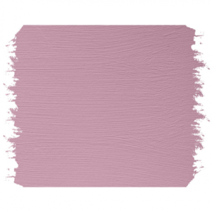 Autentico Chalk Paint Velvet Fucsia Antiguo