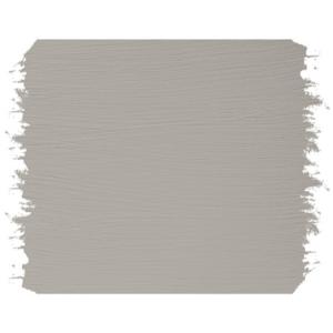 Autentico Chalk Paint Velvet Gris Frances