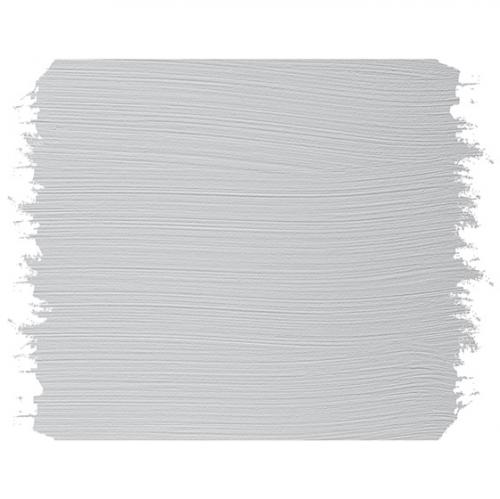 Autentico Chalk Paint Velvet Gris
