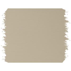 Autentico Chalk Paint Velvet Lino