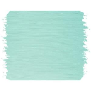 Autentico Chalk Paint Velvet Mint