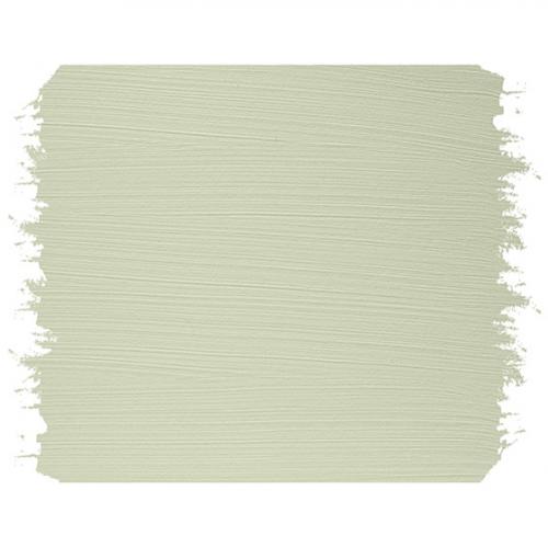 Autentico Chalk Paint Velvet Mistico