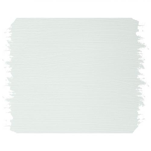 Autentico Chalk Paint Velvet Nieve