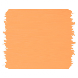 Autentico Chalk Paint Velvet Peach