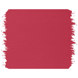 Autentico Chalk Paint Velvet Ruby