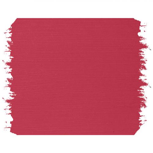 Autentico Chalk Paint Velvet Ruby