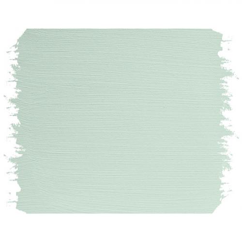 Autentico Chalk Paint Velvet Verde Delicado