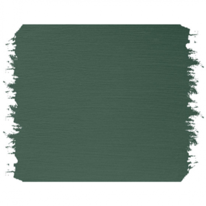 Autentico Chalk Paint Velvet Verde Ingles 25l