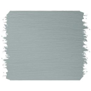 Autentico Chalk Paint Vintage Azul Escandinavo 1