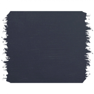 Autentico Chalk Paint Vintage Azul Marino 1