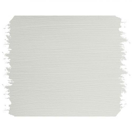 Autentico Chalk Paint Vintage Blanco Antiguo 1