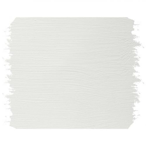 Autentico Chalk Paint Vintage Bright White 1