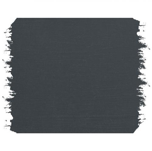 Autentico Chalk Paint Vintage Casi Negro 1