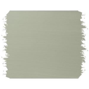 Autentico Chalk Paint Vintage Dried Moss 1