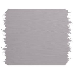 Autentico Chalk Paint Vintage Gris Malva 1