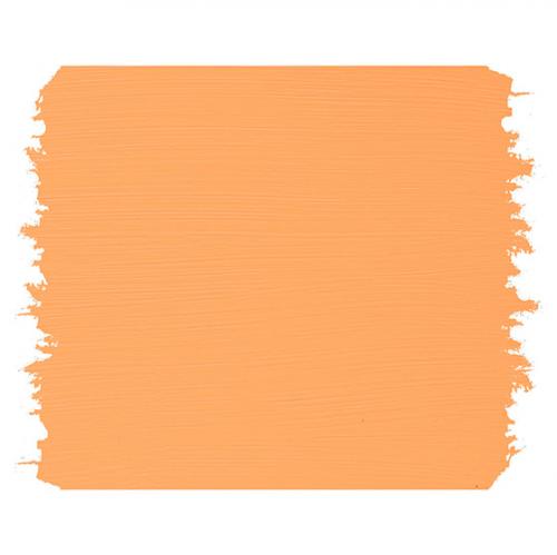 Autentico Chalk Paint Vintage Peach 1