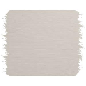 Autentico Chalk Paint Vintage Silver 1