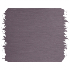 Autentico Chalk Paint Vintage Violeta 1