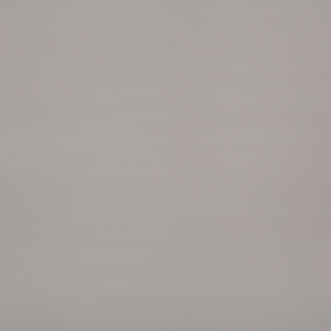 Autentico Lime Paint Venice Flannel Grey