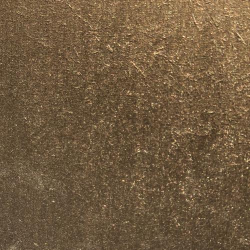 Metallic Bronce 1