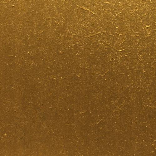 Metallic New Gold 1