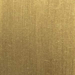 Metallic Old Gold 1