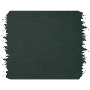 Pintura Chalk Paint Black Hills
