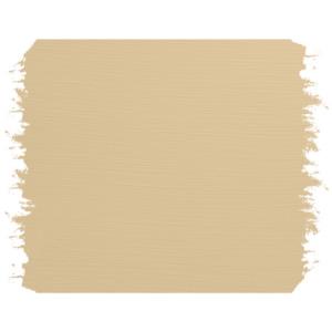 Velvet Indian Sand