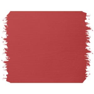 Velvet Passion Red