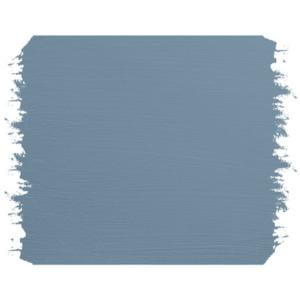 Versante Mate Azul Profundo