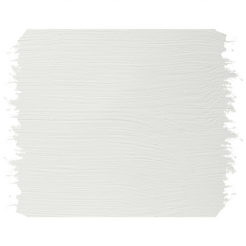 Versante Satinado Bright White