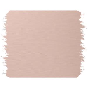 Versante Satinado Pink