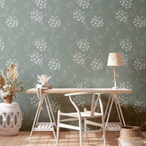 crea decora recicla papel pintado estudio english breakfast