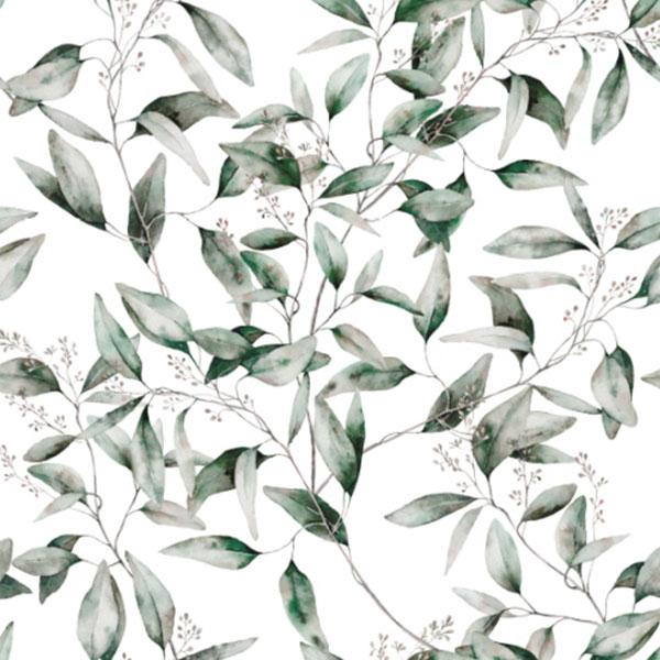 fresh herbs opt 2